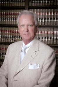 William D. Melton
